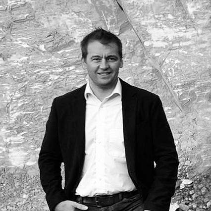 Mag. Rene Varga, MSc